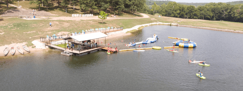 Gasconade River